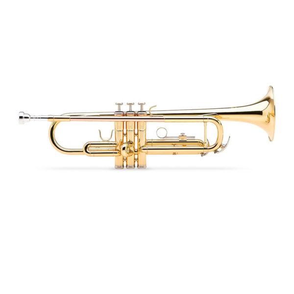 santa monica music center culver city creative center instrument music audio studio video rental rent local trumpet school
